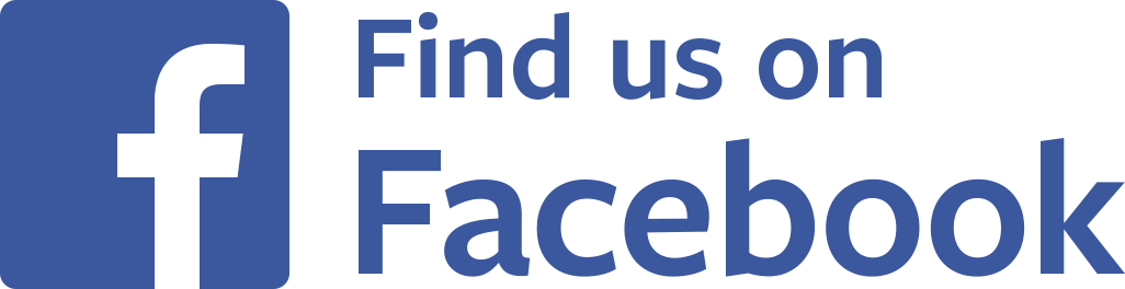 Facebook Mad Jak Joinery logo